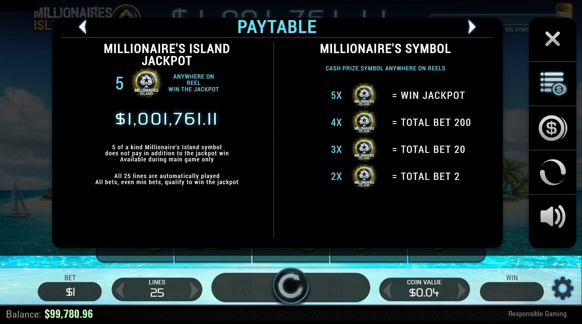 millionaires-island-paytable-1.jpg