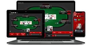 Download Poker Software