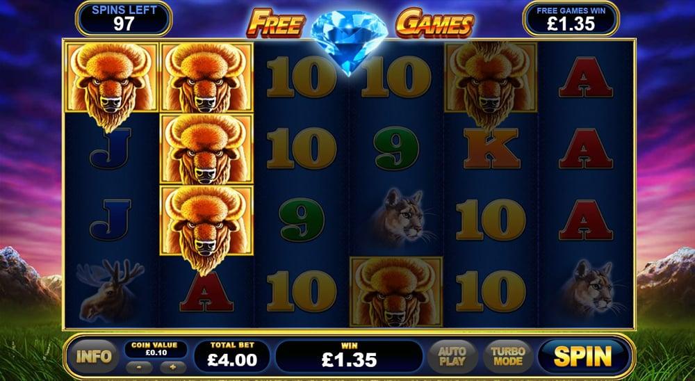 Crown Casino Lost Property – Online Casino Bonuses - Drea Slot Machine