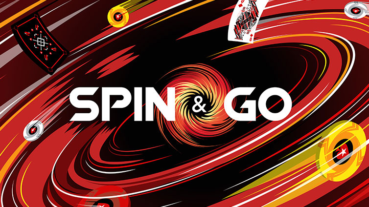 Spin & Go