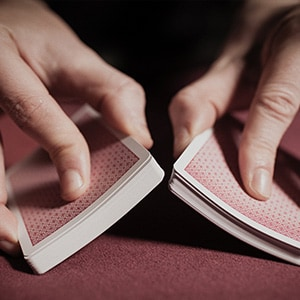 All Poker Games