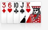 Cards | High Card