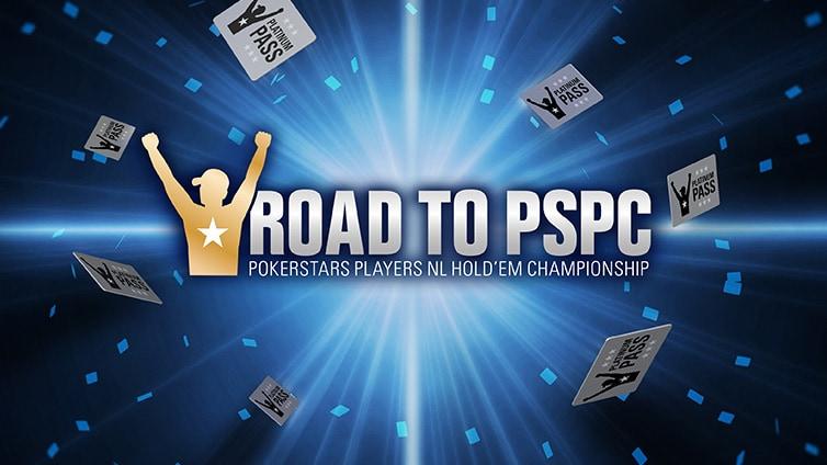 road-to-pspc