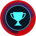 cup-icon