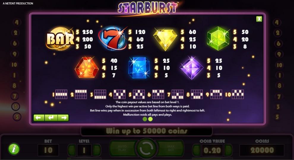 starburst-paytable2.png