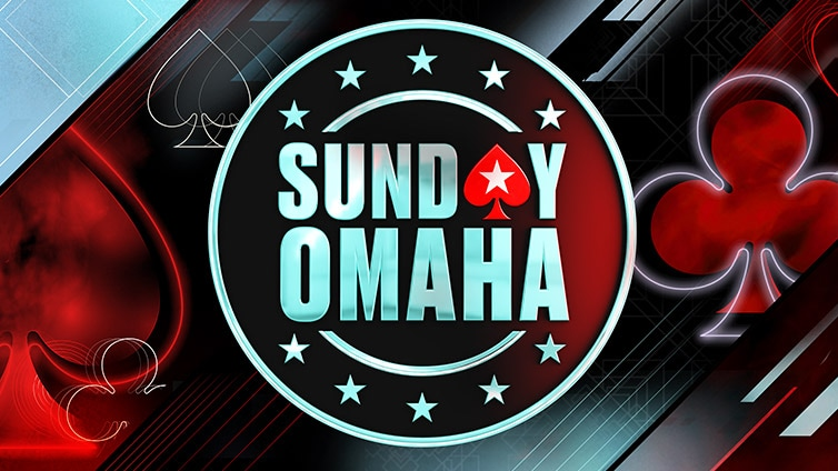 Sunday Omaha