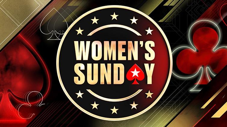 Women's Sunday