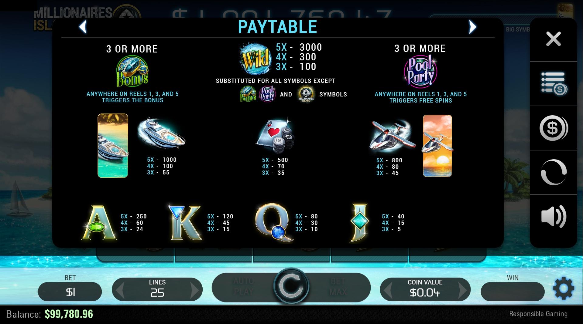 millionaires-island-paytable-2.jpg
