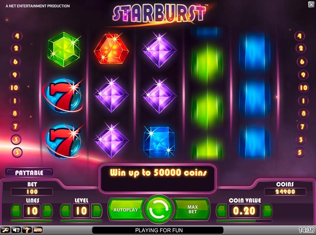 starburst-screenshot.png