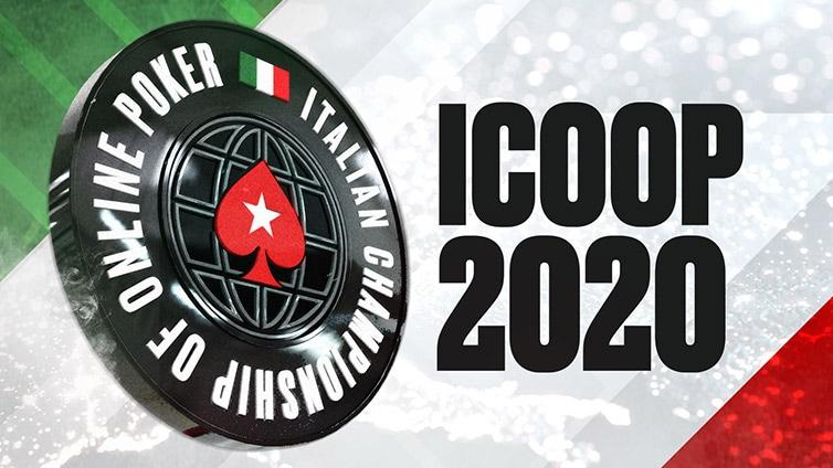 Italian Championship of Online Poker