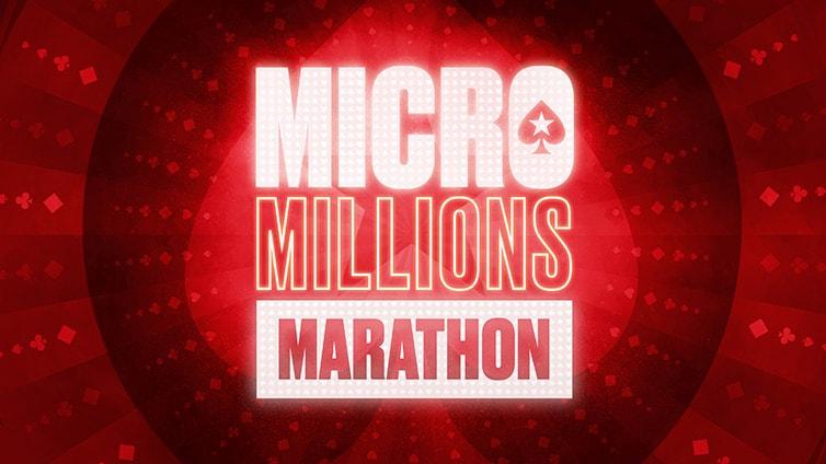 micro-millions
