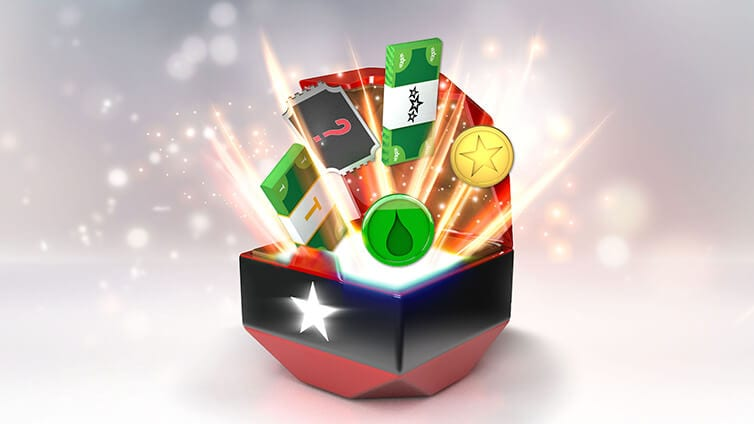 stars-rewards