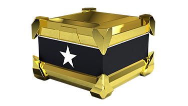 Level 4: Gold Chest