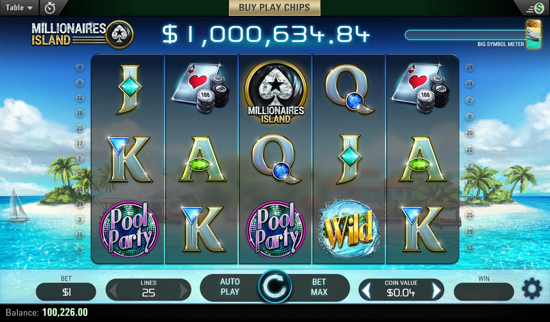 millionaires-island-screenshot.jpg