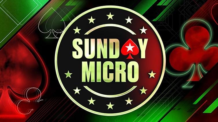Sunday Micro