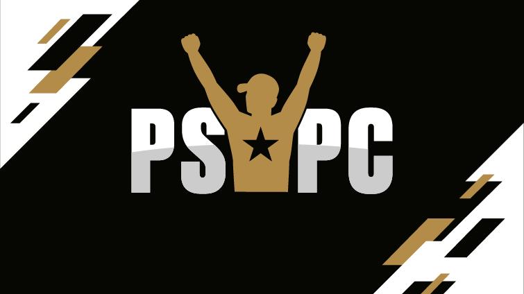 PokerStars Players NL Hold'em Championship