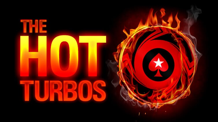 The Hot Turbos