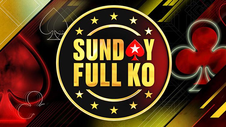 Sunday Full KO