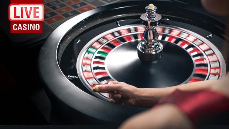 live-roulette-logo.jpg