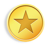 StarsCoin