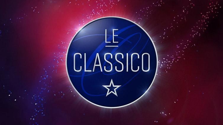 Le Classico