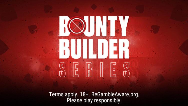 Bounty Builder Series