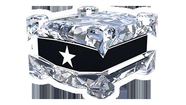 Level 5: Diamond Chest