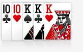 Cards | Full House