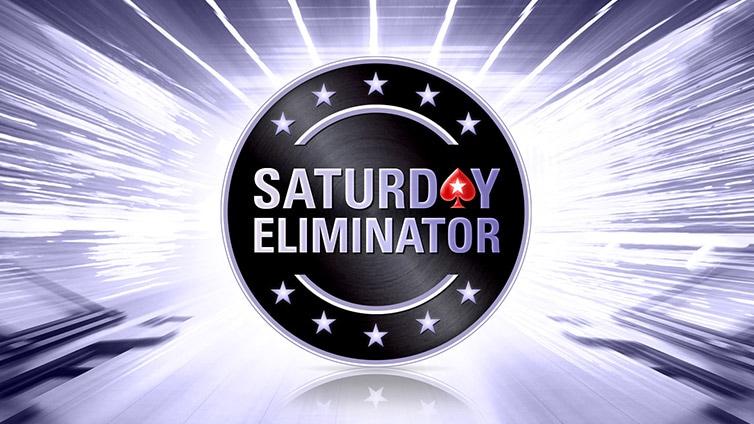 Saturday Elminator
