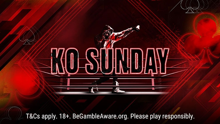 KO Sunday