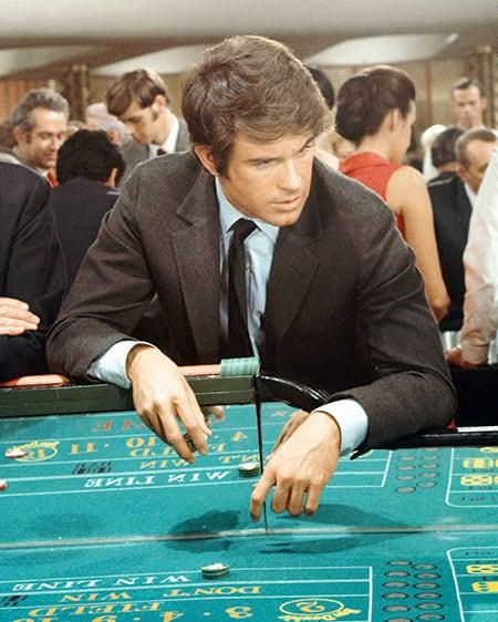 Слово казино происхождение спец серия где в карты играли