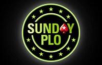 Sunday PLO