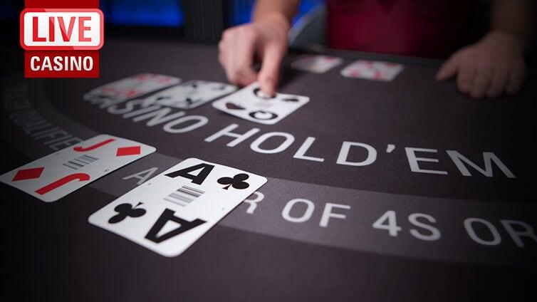 casino-holdem-logo.jpg