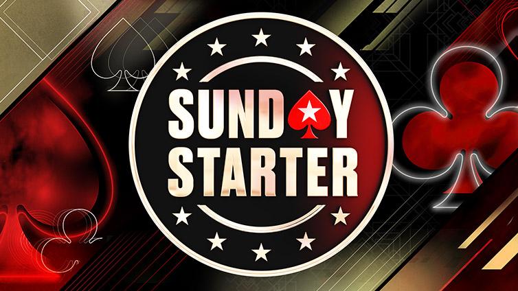 Sunday Starter