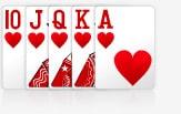 Cards | Royal Flush